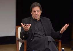 PM announces Rs 3,000 for poor families