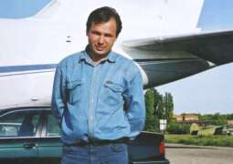 Moscow Hopes for Release of Bout, Yaroshenko as US Frees Jail Inmates to Stem COVID-19