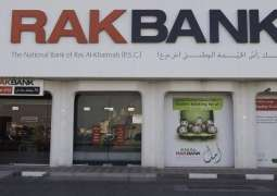 RAKBANK outlines measures to support all stakeholders amid COVID-19