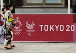 Tokyo Says Trump Condoned 'Wise' Decision to Postpone Summer Olympics in Call With Abe