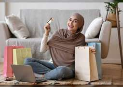 DubaiStore, UAE's first online shopping initiative supporting SMEs goes live
