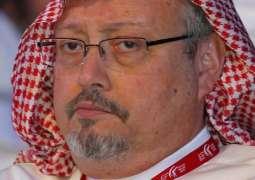 Turkey Indicts Saudi Nationals in Khashoggi Murder, Demands Life Sentences - Reports