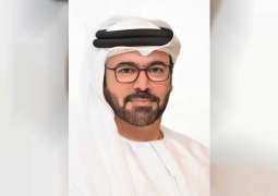 Providing effective government services under all circumstances a priority of UAE's leadership: Mohammad Al Gergawi
