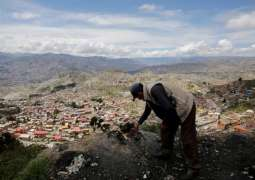 Bolivia Declares State of Emergency, Shuts Borders Over COVID-19 Pandemic
