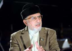 Religious scholars ask people to limit their presence in congregational prayers