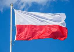 Most Polish Presidential Candidates Fail to Collect Signatures Due to COVID-19 - Reports