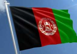 Residents of Afghanistan's Paktika Lack Jobs, Public Services Over Large Taliban Control