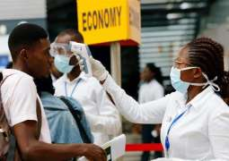 Africa at Greater COVID-19 Risk Than Developed States, Pandemic Could Be Devastating - NGO
