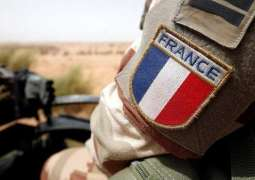 France's Withdrawal From Iraq Could Prompt Other States to Follow Suit, Strengthen IS