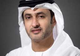 UAE Attorney-General issues updated resolution on enforcement of list of fines, penalties ranging AED1000-AED50000 to contain coronavirus