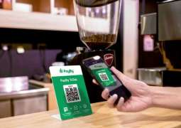 PayBy launches mobile payment services in UAE