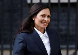 UK Appoints McCallum as New Director General of MI5 - Home Secretary