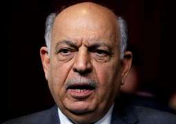 Iraq Considers Renegotiating Business With Oil Companies Amid Low Prices - Oil Minister