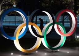 Summer Olympic Games in Tokyo to Take Place From July 23 to August 8 in 2021 - Organizers