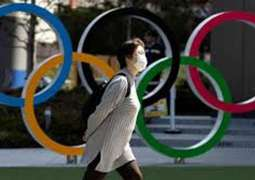 World Athletics Says Postponed Championship to 2022 After Delay of Tokyo Summer Olympics