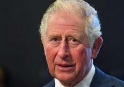 Prince Charles Out of Self-Isolation 7 Days After Testing Positive for COVID-19 - Reports