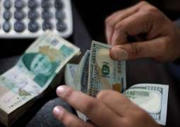 US dollar gains 61 paisa rise against Rupee