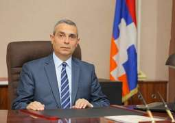 Nagorno-Karabakh to Hold Presidential, Parliamentary Elections