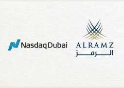 Al Ramz expands role as market maker in Nasdaq Dubai equity futures