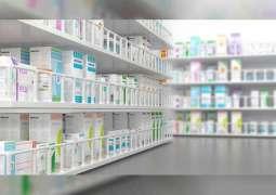 Dubai Economy fines 3 pharmacies for price tampering