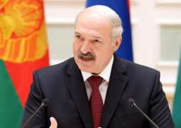 Belarusian President Alexander Lukashenko Says He Sees No Reason to Postpone 2020 Belarusian Presidential Election