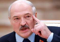 Lukashenko Says He Sees No Reason to Postpone 2020 Belarusian Presidential Election