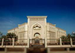 Sharjah implements integrated working plan to secure markets