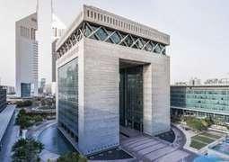 دبي المالي يطبق تدابير احترازية لدعم الجهود الحكومية في حماية المجتمع من آثار فيروس كورونا