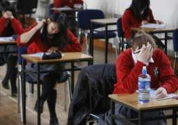 UK National Union of Students Calls on Universities to Cancel Summer Exams Due to COVID-19