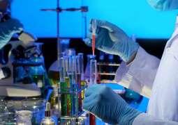 """""""جي 42"""" الإماراتية و""""بي.جي.آي"""" العالمية تؤسسان مختبراً حديثاً بقدرات تشخيص فائقة لمكافحة """"كوفيد-19"""""""