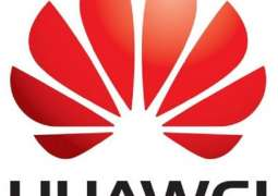 Huawei Releases Its 2019 Annual Report