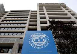 IMF Approves New Bilateral Borrowing Framework Through End of 2023