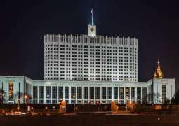 Russian Upper House OKs Bill on Up to 5 Years of Imprisonment for COVID-19 Disinformation