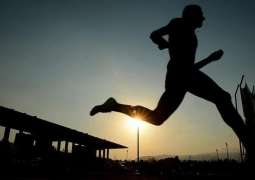 Algeria Postpones 2021 Mediterranean Games for 2022 Due to COVID-19 Fears- Sports Minister