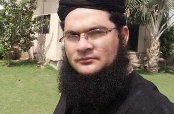 Maulana Nasir Madni says Coronavirus is global conspiracy