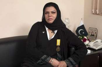 Internal Disputes in Afghanistan Threaten US-Taliban Deal - Pakistani Senator