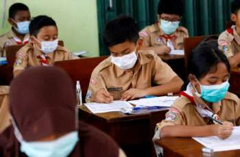 Over 1.5Bln Students Worldwide Out of School Due to COVID-19 - UNESCO