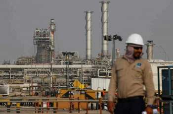 Saudi Arabia to Raise Daily Oil Export to Over 10Mln Barrels Starting From May - Reports