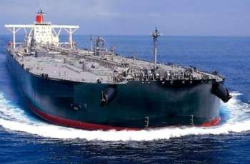 Belarusian Belneftekhim to Maintain Oil Tanker Deliveries Via Odessa, Klaipeda in April
