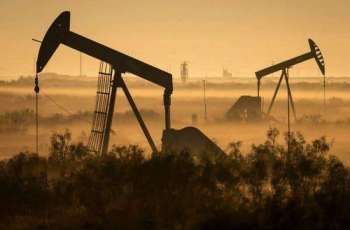 Azerbaijan Not Changing Plans for Oil Production for 2020 - Energy Ministry