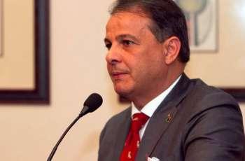 Libya Lacks Capacity to Combat COVID-19 Pandemic - Former Health Minister