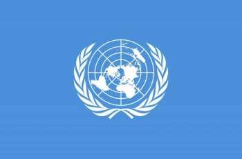 الأمم المتحدة تعلن إصابة 9 من موظفيها بمقرها في جنيف بكورونا