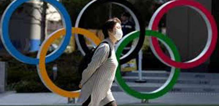 World Athletics Says Postponed Championship to 2022 After Delay o ..