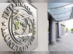 Jordan to receive US$1.3 billion in economic reform funding: IMF