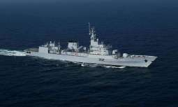 Responsivity Continuum: Emerging Cornerstone of Pakistan Navy's Capability Development and Operation Direction