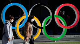 Japan, IOC Agree to Open Olympic Games in Tokyo on July 23, 2021 - Reports