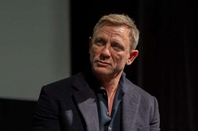 New James Bond Movie Postponed Until November 2020 - Producers
