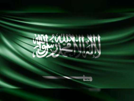 Saudi halts travel to EU and 12 other countries