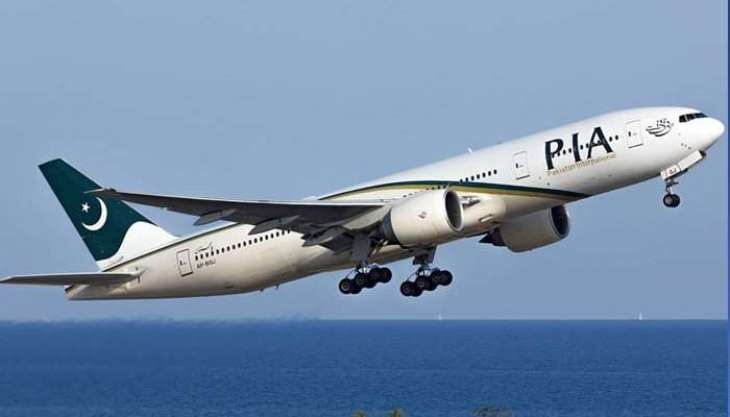 PIA withdraws permissions to fly to UK, US and Canada