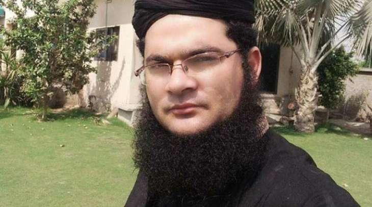 Maulana Nasir Madni says Coronavirus is global conspiracy